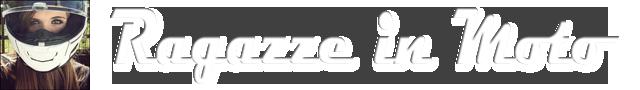 logo_web_640x90_white