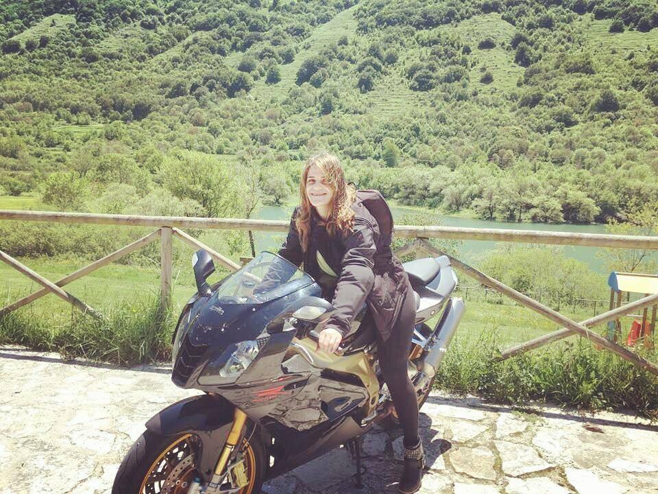 Marica-ragazze_in_moto