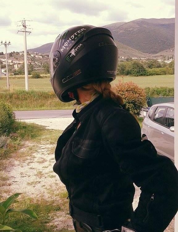 Adry_ragazze_in_moto