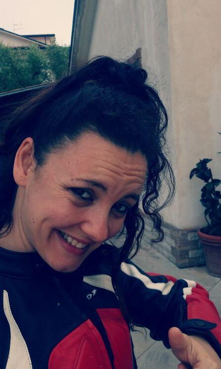 Claudia_ragazze_in_moto