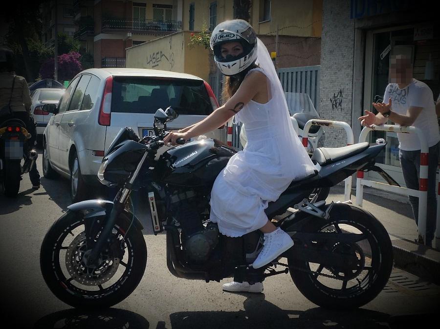 Valentina_ragazze_in_moto-1