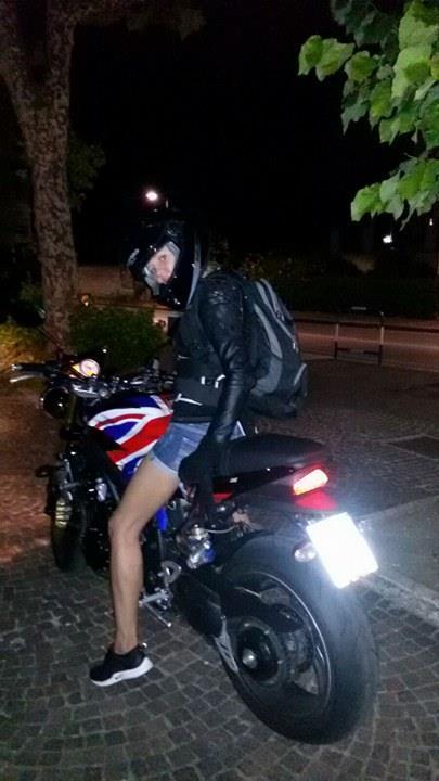 Alexis_ragazze_in_moto