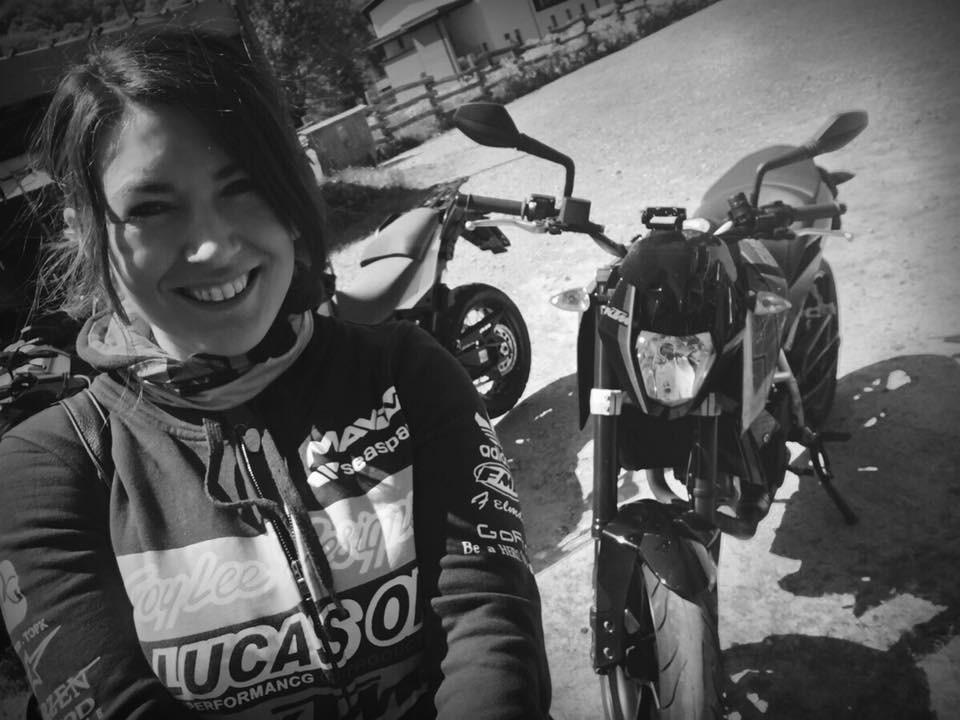 Giovanna_ragazze_in_moto