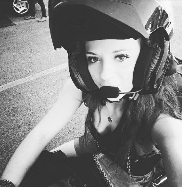 Lauris_ragazze_in_moto