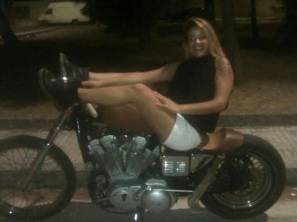 Annalisa_ragazze_in-moto