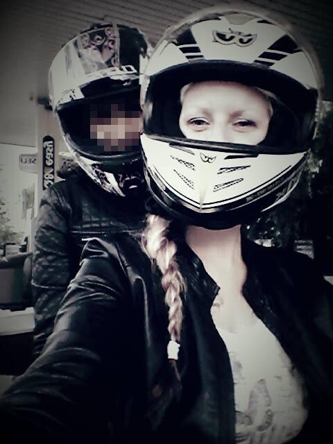 Denise_ragazze_in_moto