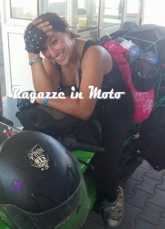 Fiorella_ragazze_in_moto
