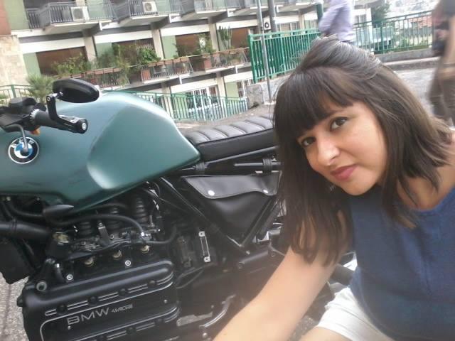 Sabry_ragazze_in-moto