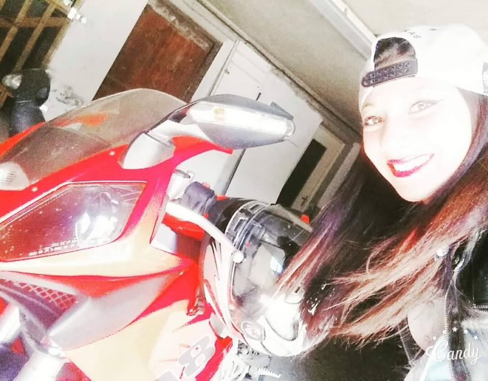 Sara__ragazze_in_moto