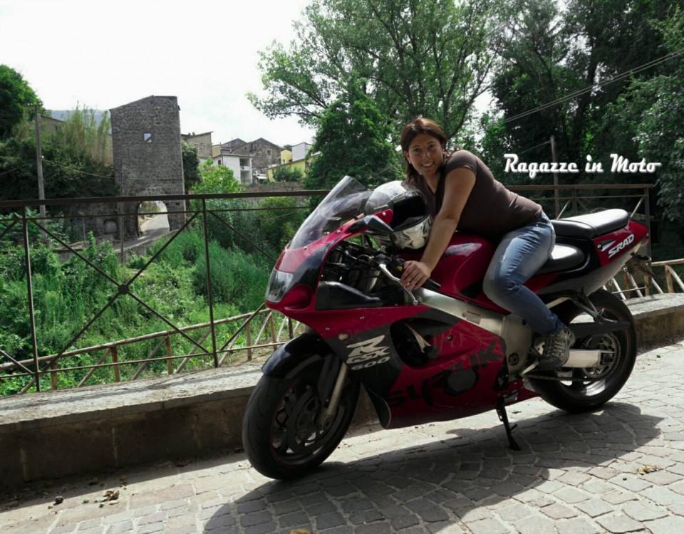 immacolata_mini_concorso_ragazze_in-moto