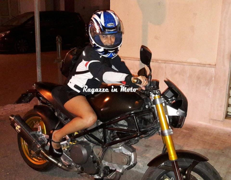katia_mini_concorso_ragazze-in-moto