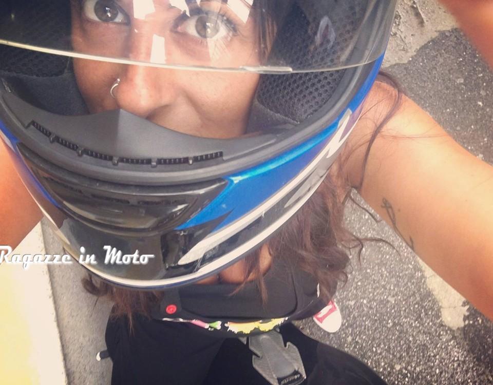 Roberta_ragazze_in_moto
