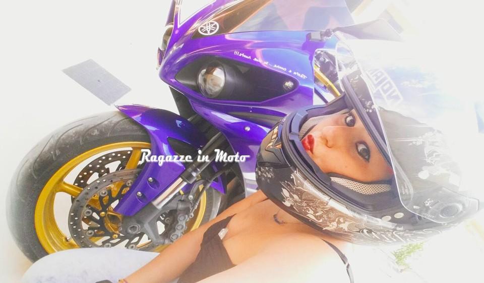 susy_ragazze_in_moto