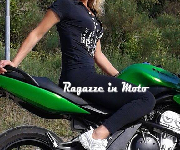adryflora_ragazze-in_moto