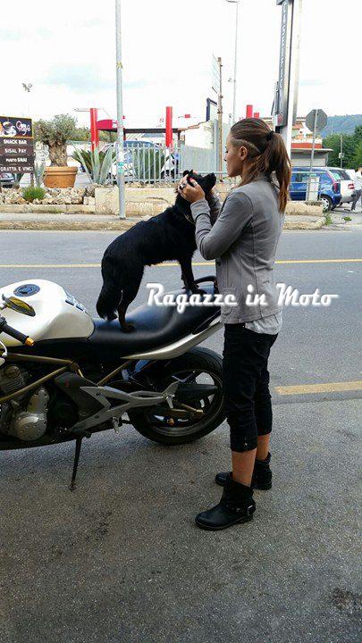 lidia_ragazze_in-moto