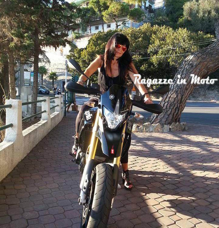lorena_ragazze_in_moto