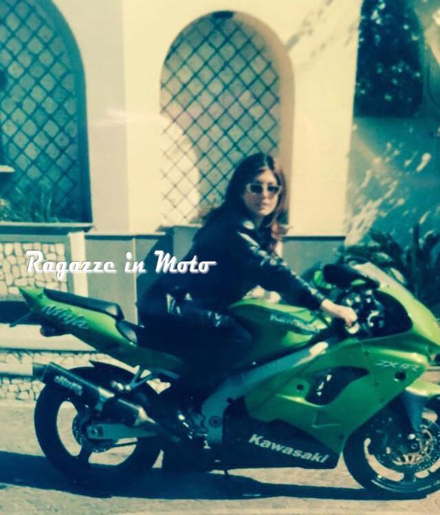 maria-stella_ragazze_in_moto
