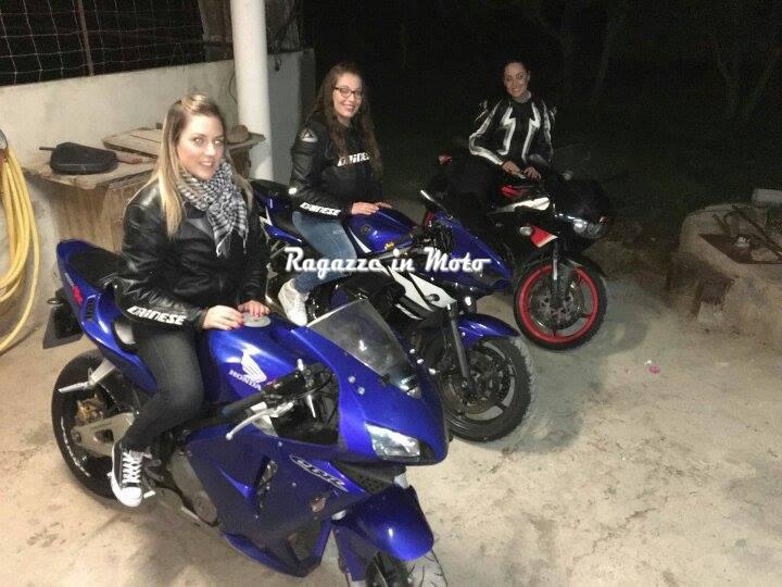 raimonda_ragazze_in_moto