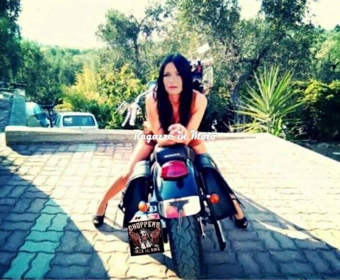 rosanna_ragazze_in_moto