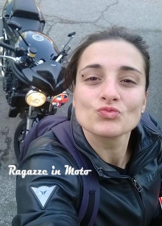 la-sugar_ragazze_in_moto