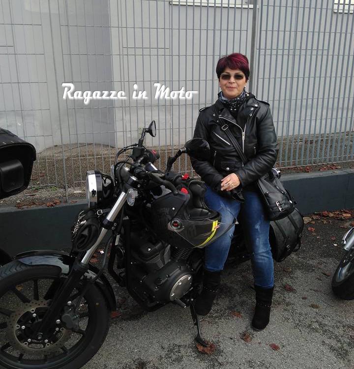 lorella_ragazze-in_moto