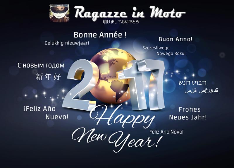 felice_anno_nuovo_ragazze_in_moto