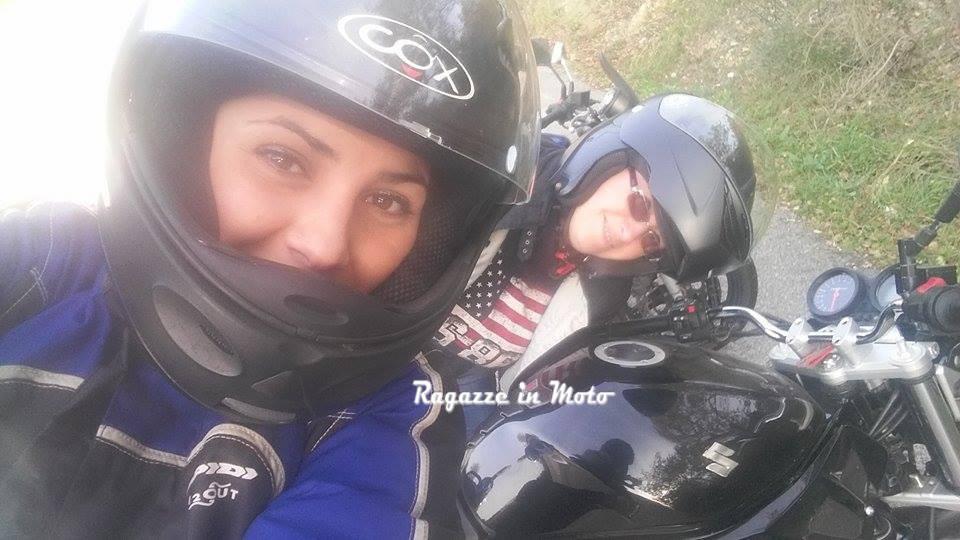sabrina_ragazze-in-moto