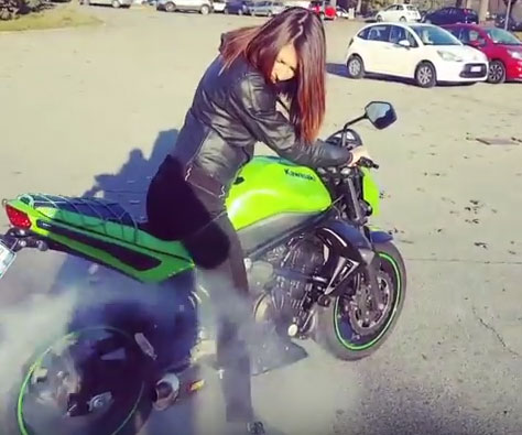 video_moto_simona_foto