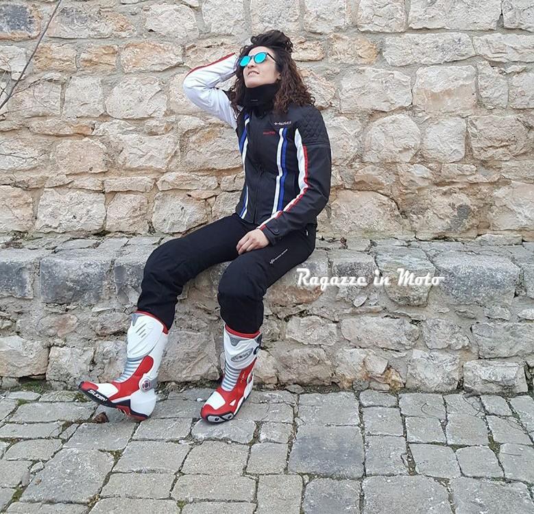 Mony_ragazze_in_moto