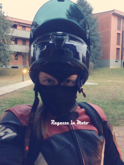 Myriam_ragazze_in_moto