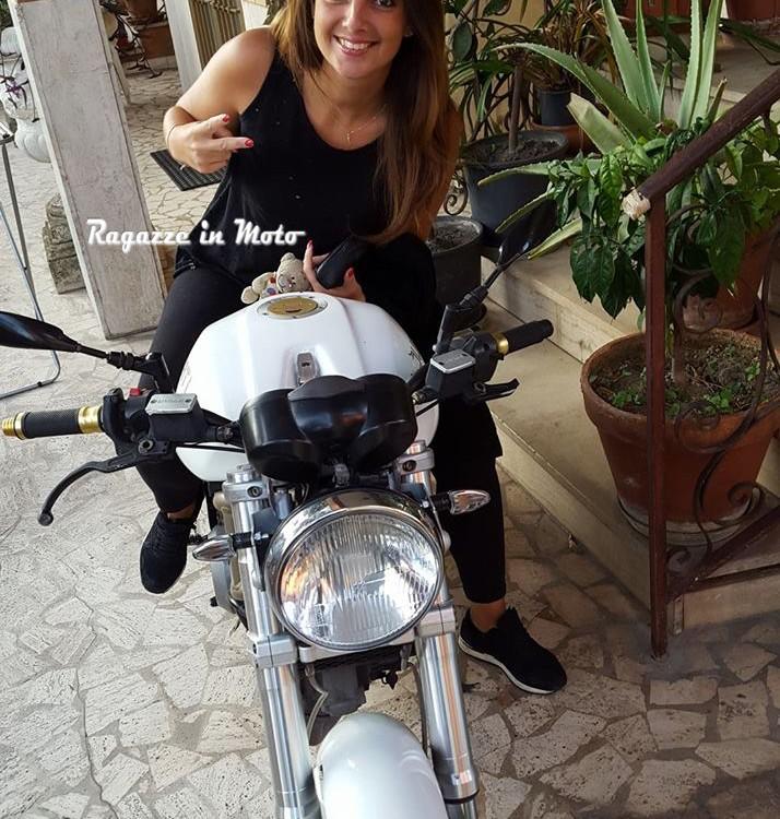 Nadia_ragazze_in_moto