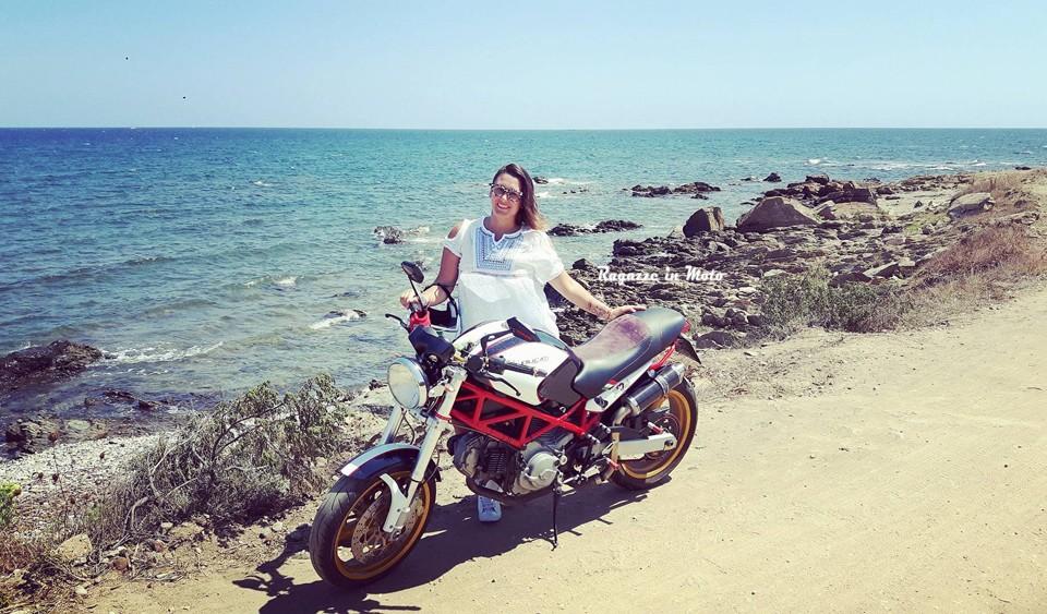 Federica_ragazze_in_moto-1