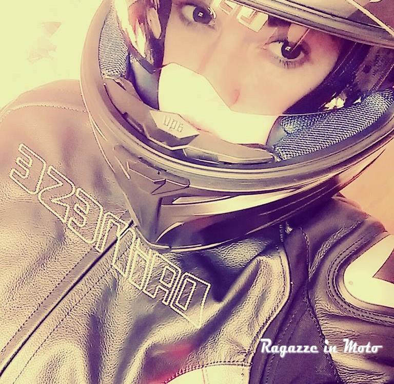Vanessa_ragazze_in_moto