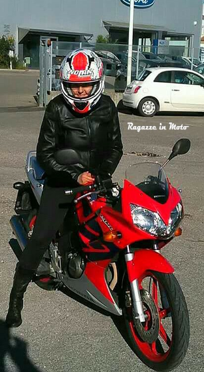 Mariya_ragazze-in-moto
