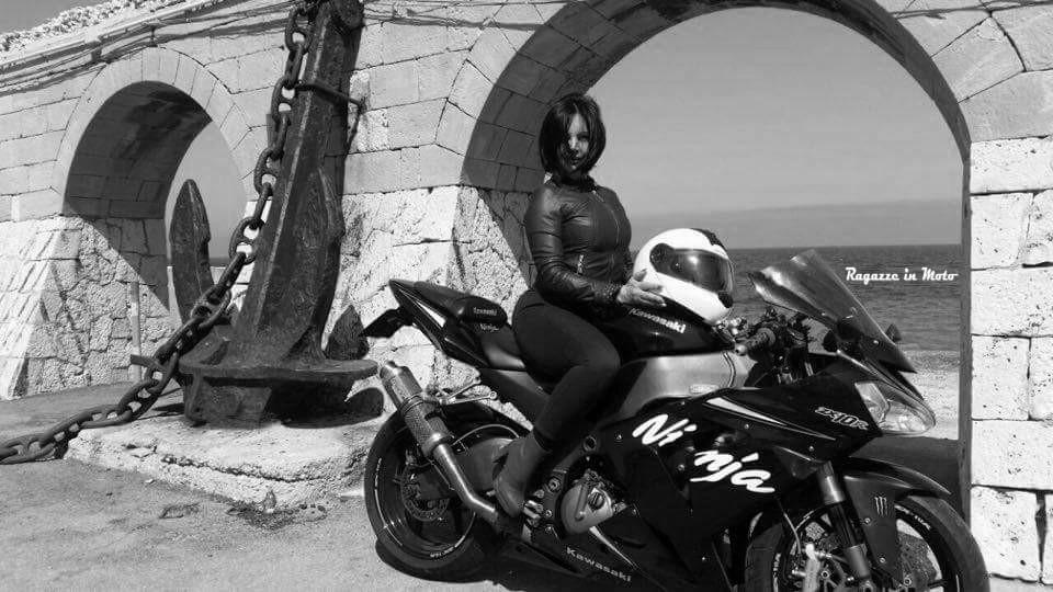 Mary_ragazze-in-moto