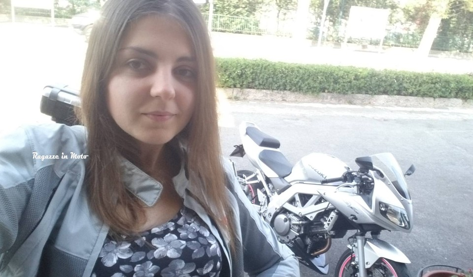 alina_ragazze_in_moto