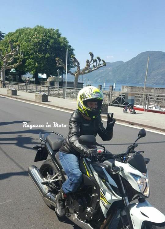 chantal_ragazze-in-moto