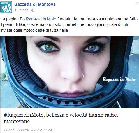 gazzetta_di_mantova_ragazze_in_moto