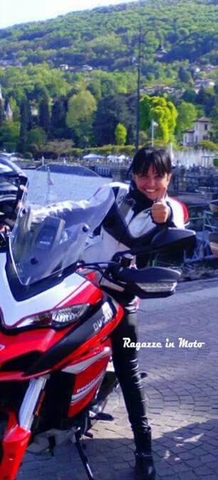 monica_ragazze-in-moto