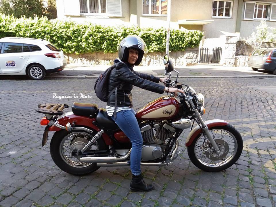 ramona_ragazze_in_moto