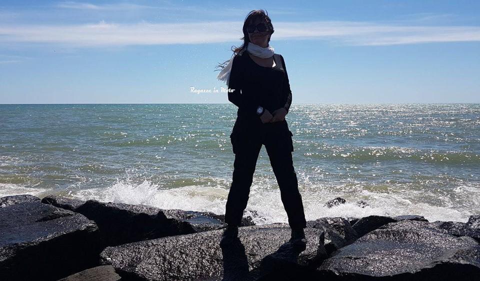 stefania_ragazze-in_moto