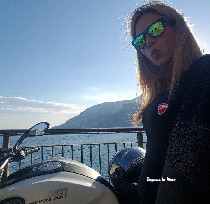 annarita_ragazze-in-moto