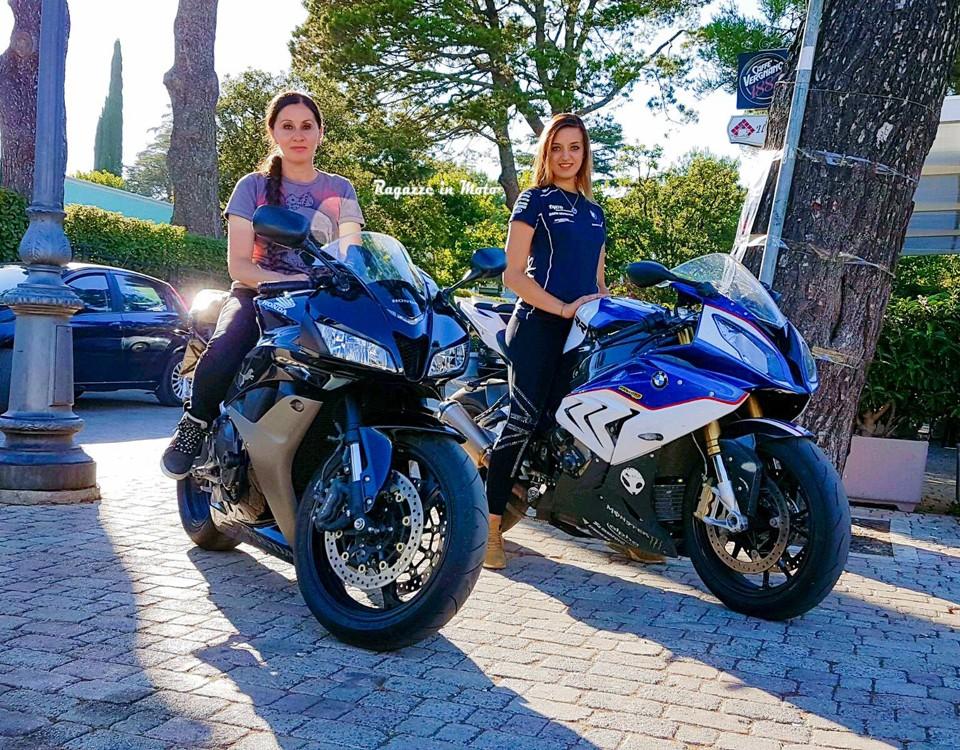 arianna_angela_ragazze_in-moto