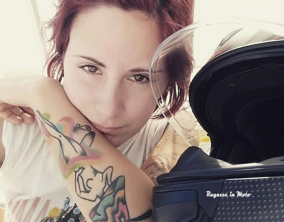 cristina_ragazze_in_moto