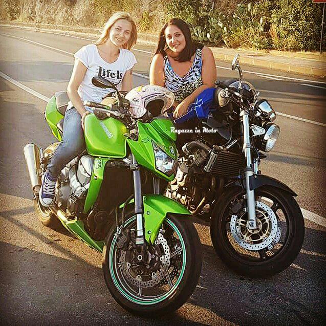 michela_ale_ragazze-in-moto