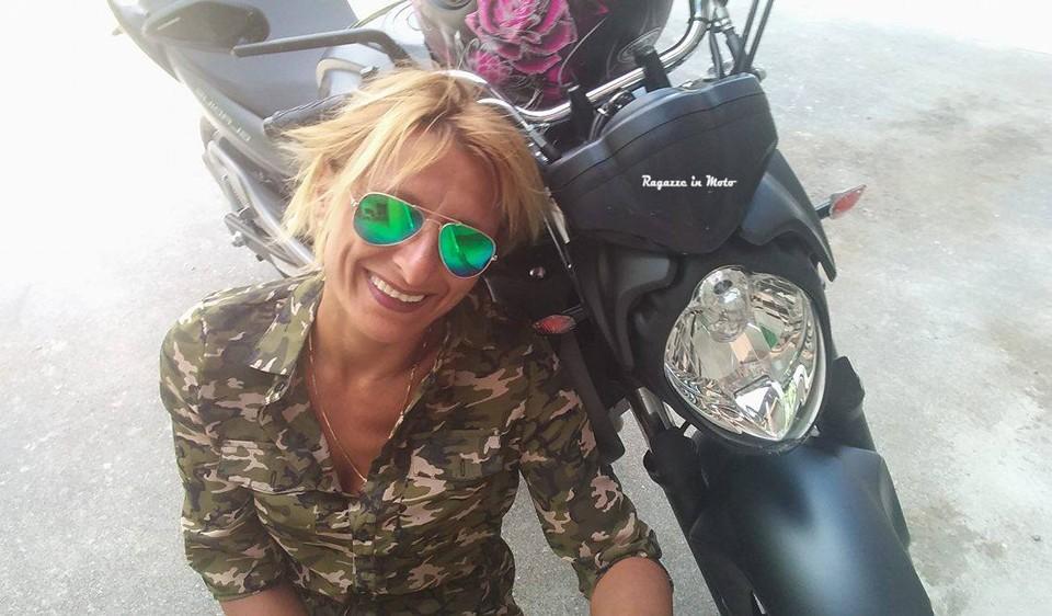 nadia_ragazze-in-moto