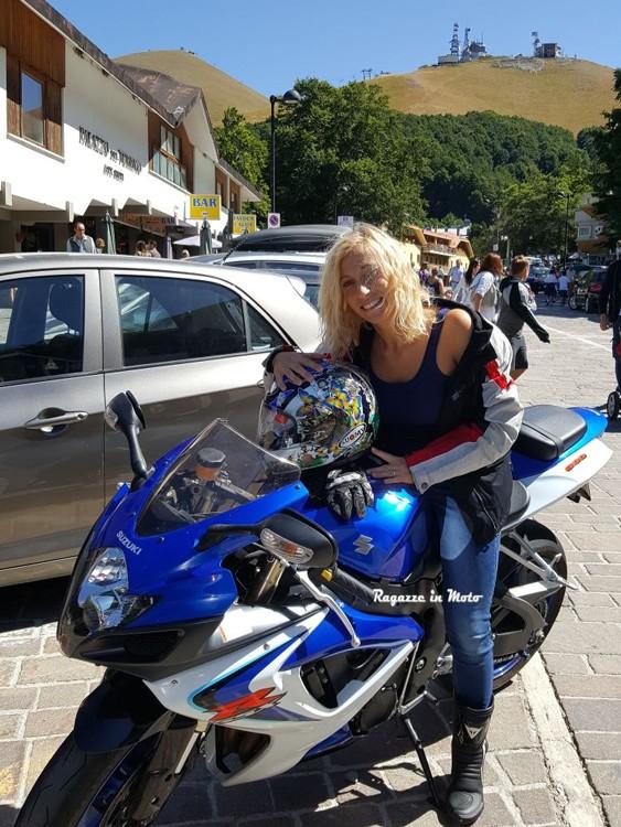 daniela_ragazze_in-moto