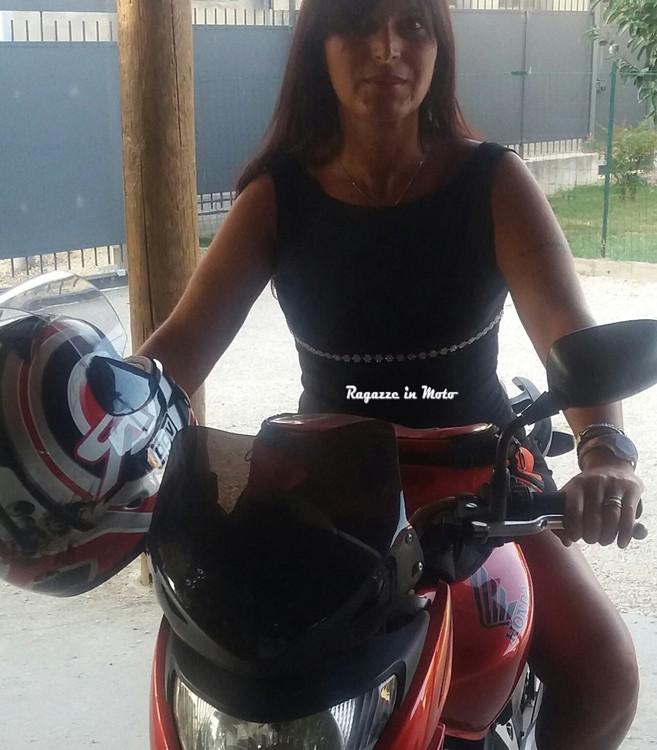 diana_ragazze-in-moto