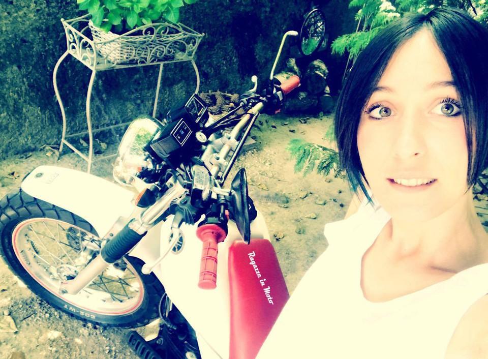 milla_ragazze_in_moto