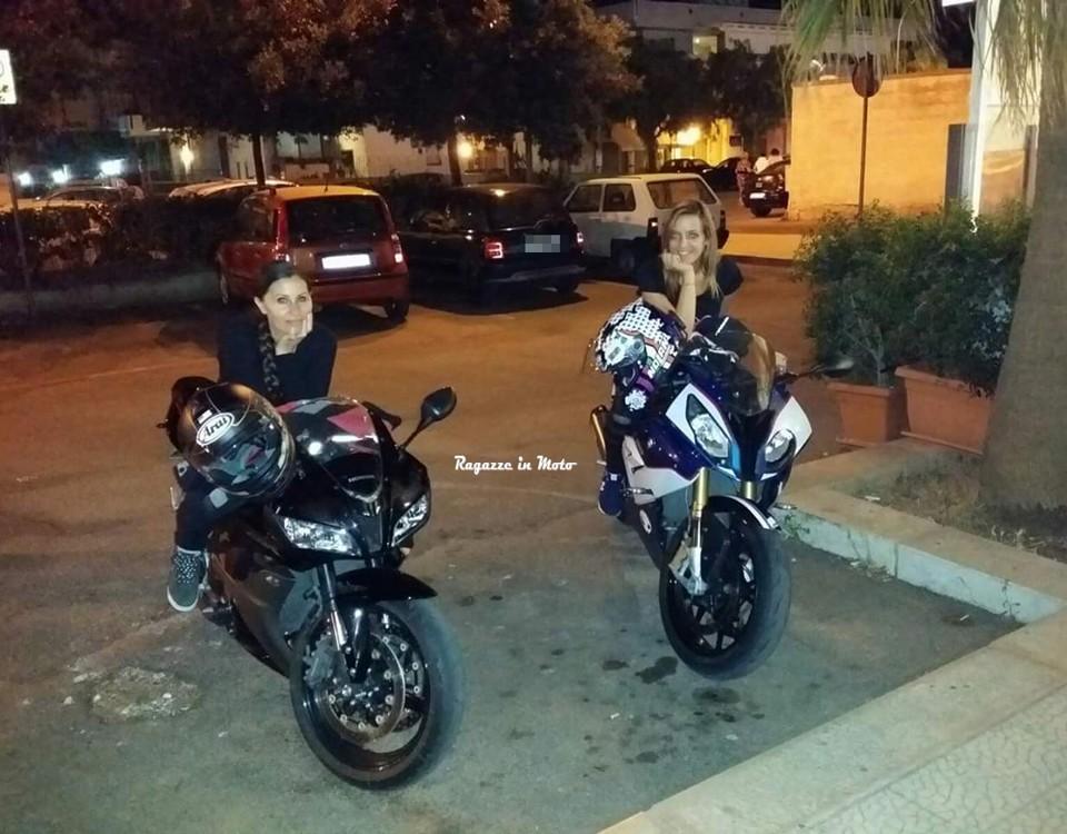 arianna_angela-ragazze-in-moto